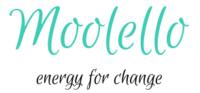 moolellochange.com